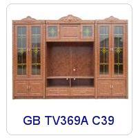 GB TV369A C39